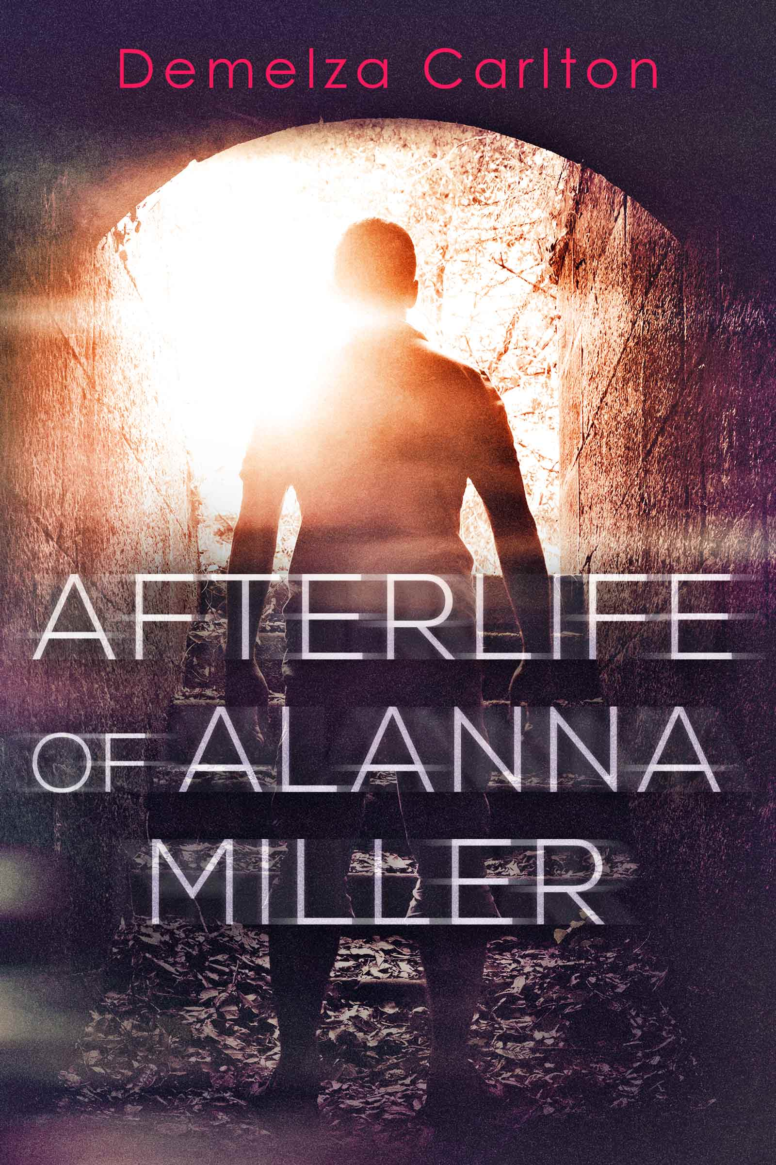 afterlifeofalannamiller-ebook-bn