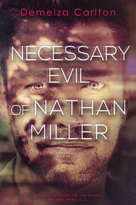 necessarevilofnathanmiller-ebooks-bn-low-res