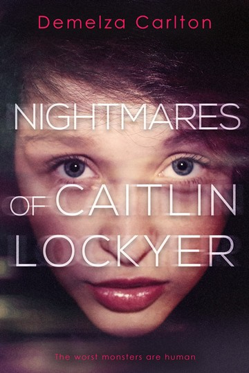 nightmaresofcaitlinlockyer-ebook-low-res