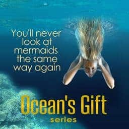 Ocean's Gift series