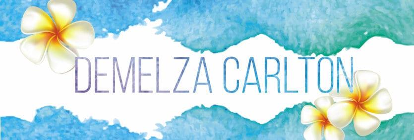 Demelza Carlton's Place